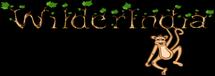Wilderindia