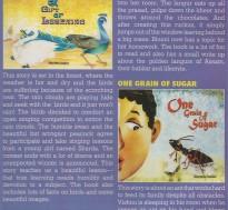 New books from WilderIndia